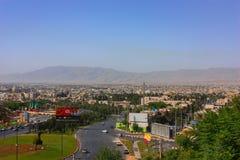 Shiraz Royalty Free Stock Images