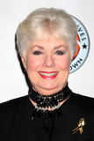 Shirley Jones Stock Image