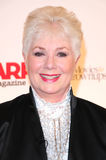 Shirley Jones Stock Photography