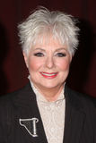 Shirley Jones Royalty Free Stock Photo