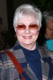 Shirley Jones Stock Image