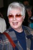 Shirley Jones Royalty Free Stock Photo