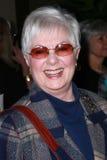 Shirley Jones Stock Photo