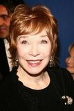 Shirley Mac LAINE Royalty Free Stock Image