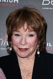 Shirley Mac LAINE,Specials Stock Photo