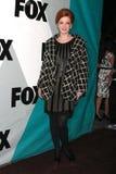 Shirley Manson Arkivfoto