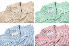 Shirt Stock Photography