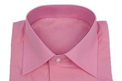 Shirt Royalty Free Stock Image