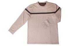 Shirt Royalty Free Stock Photo