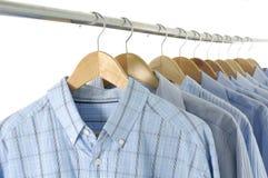 Shirt Stock Photography