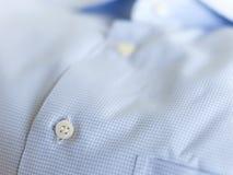 Shirt close-up Royalty Free Stock Photos