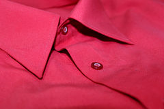 A Shirt Royalty Free Stock Images