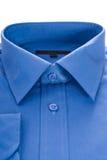 Shirt Closeup Stock Photos