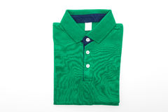 Shirt and Clothes Royalty Free Stock Images