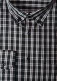 Shirt detail Stock Photos