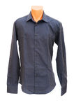 Shirt isolated Royalty Free Stock Photo