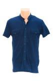 Shirt isolated Stock Photos
