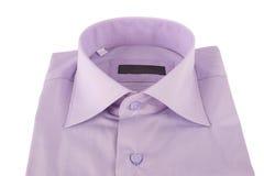 Shirt isolated Royalty Free Stock Image