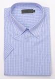 Shirt isolated on white background. Stock Images