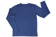 Shirt Royalty Free Stock Images