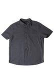Shirt Stock Photos