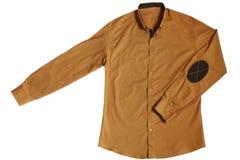 Shirt Stock Images