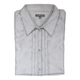 Shirt. Pencil hand drawn drawing. Vector illustration. Best for online shops and booklets Stock Photos