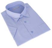 Shirt, shirt on background. Stock Images