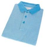 Shirt, shirt on background. Royalty Free Stock Image