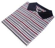 Shirt, shirt on background. Stock Image
