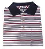Shirt, shirt on background. Stock Photos