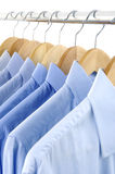 Shirts Stock Photo
