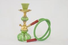 Shisha Royalty Free Stock Photo