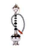 Shisha or Hookah Stock Images