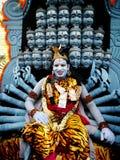 shiva Photos libres de droits