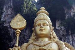 Shiva Stockbilder
