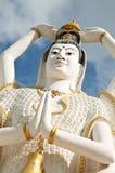Shiva Stock Image