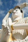 Shiva Stock Images