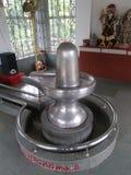 shiva photos stock