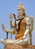 Shiva Stock Photos