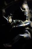 Shiva lizenzfreie stockfotografie