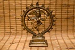Shiva Foto de archivo
