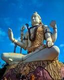 shiva Imagens de Stock