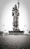Shiva Imagem de Stock Royalty Free