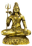 Shiva ,God of power. Hindu power God ,Religion life stock photos