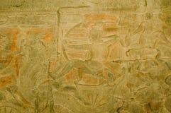 shiva naga бога chariot индусское стоковые изображения rf