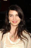 Shiva Rose Stock Photos