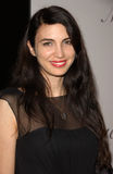 Shiva Rose Stock Photo