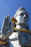 Shiva Statue Royalty Free Stock Photos
