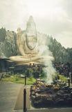 Shiva Tempel Stockbild